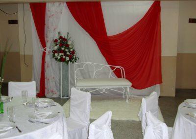 casamento-salao2-005