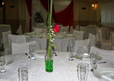 casamento-salao2-008