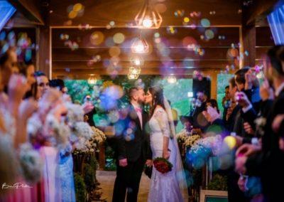 casamento-externo-salao-de-festas-petrys-18