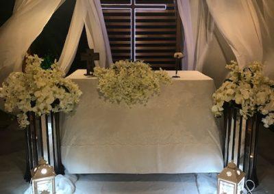 casamento-externo-salao-de-festas-petrys-8