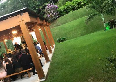 casamento-externo-salao-de-festas-petrys-9