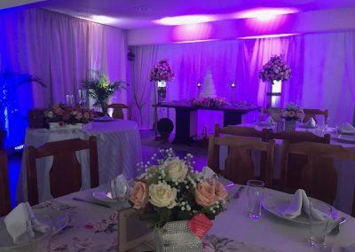 casamento-sala-de-festas-petrys-6-10