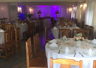 casamento-sala-de-festas-petrys-6-11