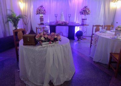 casamento-sala-de-festas-petrys-6