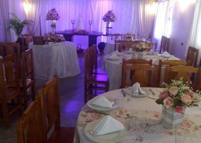 casamento-sala-de-festas-petrys-7
