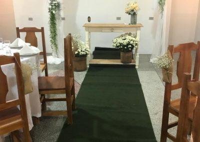 casamento-salao-de-festas-petrys-3