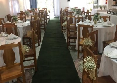 casamento-salao-de-festas-petrys-5