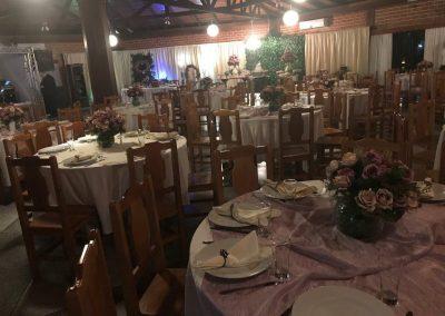 casamento-1-salao-de-festas-petrys