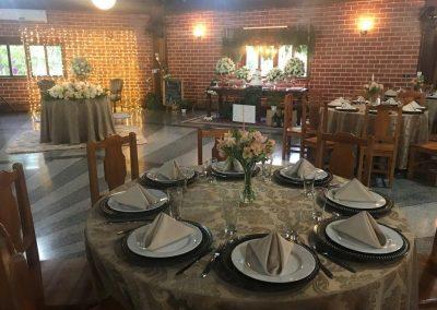 casamento-14-salao-de-festas-petrys