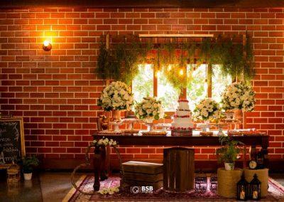 casamento-16-salao-de-festas-petrys
