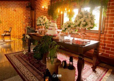 casamento-17-salao-de-festas-petrys