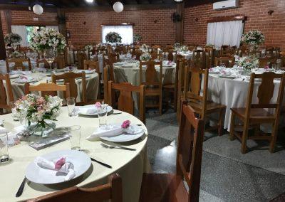 casamento-26-salao-de-festas-petrys