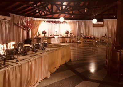 casamento-30-salao-de-festas-petrys